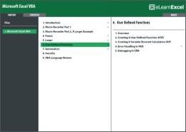 Excel_VBA