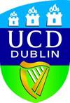 ucd-logo1