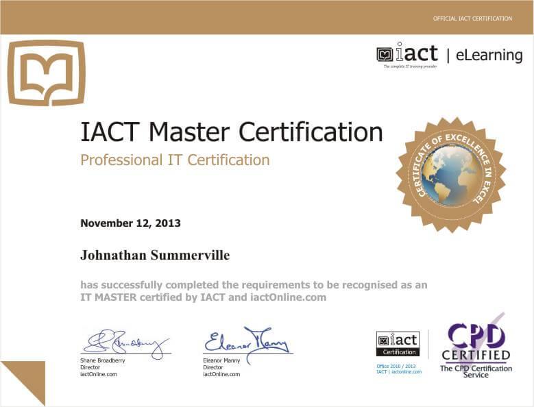 IACT_Master (2)