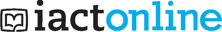 logo_black&blue