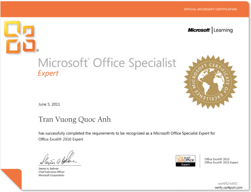 microsoft certification office thevillas co