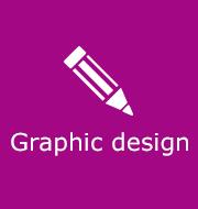 graphic_design-2