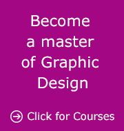 graphic_design_backs