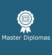 masterdiplomas