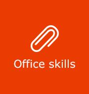 office_skills-1