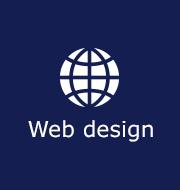 web_design-1