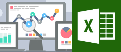 Excel 2016 - Charts